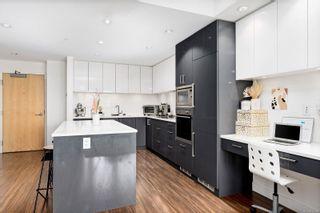 Photo 6: 405 838 Broughton St in : Vi Downtown Condo for sale (Victoria)  : MLS®# 872648