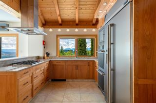 Photo 8: 8100/8104 Silver Star Road Road, in Vernon, BC: House for sale : MLS®# 10241617