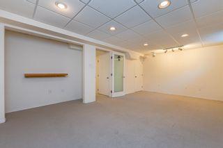 Photo 32: 4 3221 119 Street in Edmonton: Zone 16 Townhouse for sale : MLS®# E4254079