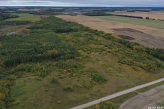 Photo 4: Evans land in Torch River: Lot/Land for sale (Torch River Rm No. 488)  : MLS®# SK871207