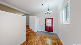 Photo 4: 185 Smith Street North in Regina: Cityview Residential for sale : MLS®# SK858520