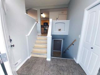 Photo 2: 53 Spring Dale Circle SE: Airdrie Detached for sale : MLS®# A1146755