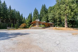 Photo 8: 13796 STAVE LAKE Road in Mission: Durieu House for sale : MLS®# R2602703