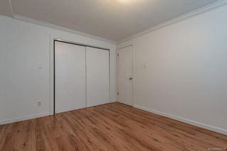 Photo 38: 279 S Murphy St in : CR Campbell River Central House for sale (Campbell River)  : MLS®# 884939