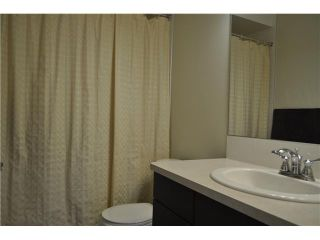 Photo 10: 118 WINDSTONE Crescent SW: Airdrie Townhouse for sale : MLS®# C3590682