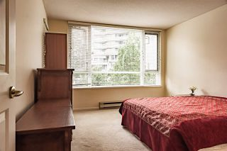 """Photo 10: 420 4825 HAZEL Street in Burnaby: Forest Glen BS Condo for sale in """"Evergreen"""" (Burnaby South)  : MLS®# R2546649"""