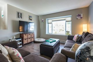 Photo 8: 1966 13th St in : CV Courtenay West House for sale (Comox Valley)  : MLS®# 870535