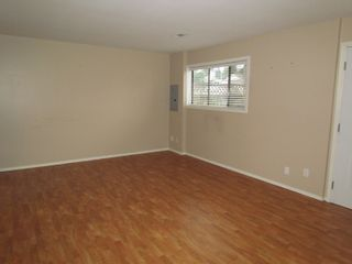 Photo 4: A 32720 East Broadway Street in Abbotsford: Central Abbotsford Condo for rent