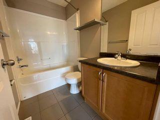 Photo 8: 3 3075 TRELLE Crescent in Edmonton: Zone 14 Townhouse for sale : MLS®# E4241164