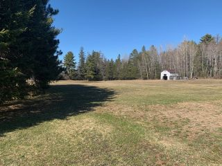 Photo 30: 1672 302 Highway in Athol: 102S-South Of Hwy 104, Parrsboro and area Residential for sale (Northern Region)  : MLS®# 202106714