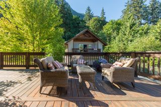 """Photo 7: 1002 BALSAM Place in Squamish: Valleycliffe House for sale in """"RAVENS PLATEAU"""" : MLS®# R2611481"""