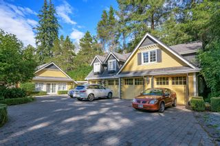 Photo 6: 13685 30 Avenue in Surrey: Elgin Chantrell House for sale (South Surrey White Rock)  : MLS®# R2606667