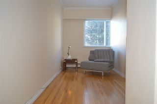 """Photo 8: 7 121 E 18TH Street in North Vancouver: Central Lonsdale Condo for sale in """"THE ROSELLA"""" : MLS®# R2018967"""