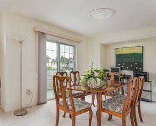 Photo 3: 902 HERRMANN Street in Coquitlam: Meadow Brook House for sale : MLS®# R2078313