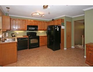 Photo 2: 1346 VICTORIA Drive in Port_Coquitlam: Oxford Heights House for sale (Port Coquitlam)  : MLS®# V784980