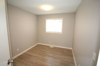 Photo 10: 18 Martha's Haven Place NE in Calgary: Martindale Detached for sale : MLS®# A1046240