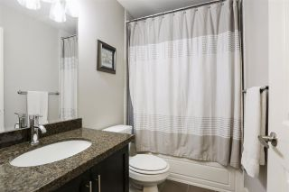 Photo 17: 5 19560 68 AVENUE in Surrey: Clayton Townhouse for sale (Cloverdale)  : MLS®# R2592237