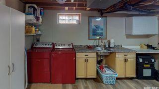 Photo 36: 2739 Harvey Street in Regina: Arnhem Place Residential for sale : MLS®# SK872592