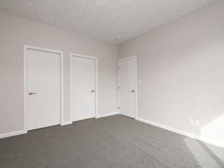 Photo 11: 2419 Fern Way in : Sk Sunriver House for sale (Sooke)  : MLS®# 871285