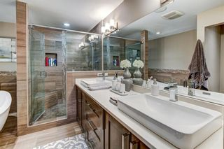 Photo 14: 4711 Norquay Drive NW in Calgary: North Haven Detached for sale : MLS®# A1080098