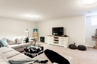 Photo 27: 304 250 Fireside View: Cochrane Residential for sale : MLS®# A1062046