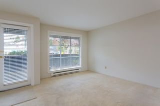 """Photo 12: 4 2880 W 33RD Avenue in Vancouver: MacKenzie Heights Townhouse for sale in """"MacKenzie Gardens"""" (Vancouver West)  : MLS®# R2575080"""