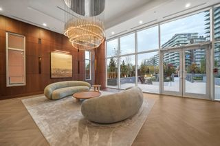 Photo 26: 706 1768 COOK Street in Vancouver: False Creek Condo for sale (Vancouver West)  : MLS®# R2623953