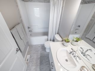 Photo 25: 2619 200 Street in Edmonton: Zone 57 House for sale : MLS®# E4252243
