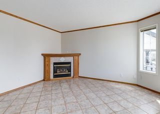 Photo 4: 161 Arbour Crest Circle NW in Calgary: Arbour Lake Detached for sale : MLS®# A1078037