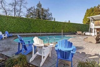 Photo 30: 1943 PENNY Place in Port Coquitlam: Mary Hill House for sale : MLS®# R2549715