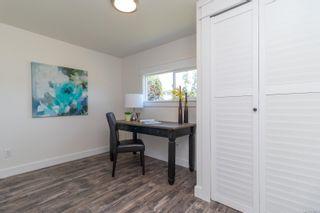 Photo 17: 81 2911 Sooke Lake Rd in : La Goldstream Manufactured Home for sale (Langford)  : MLS®# 878874