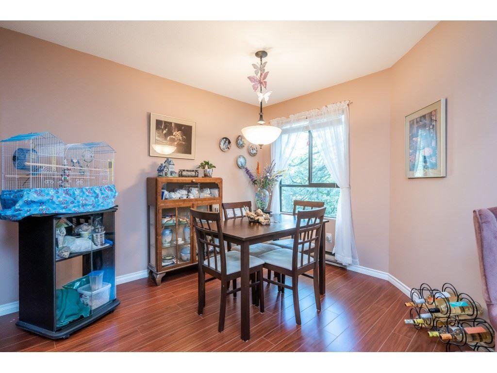 "Photo 10: Photos: 205 7155 134 Street in Surrey: West Newton Condo for sale in ""EAGLE GLEN"" : MLS®# R2446715"