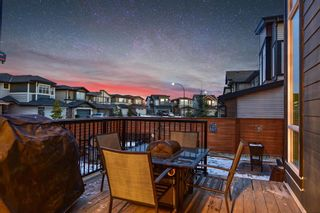 Photo 39: 34 Walden Park SE in Calgary: Walden Residential for sale : MLS®# A1056259