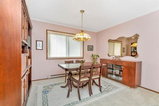 Photo 7: 4401 Colleen Crt in : SE Gordon Head House for sale (Saanich East)  : MLS®# 876802