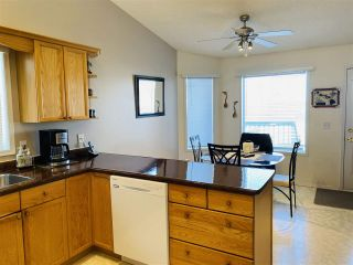 Photo 10: 10020 180 A Avenue NW in Edmonton: Zone 27 House for sale : MLS®# E4229734