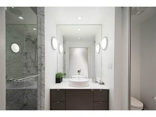 """Photo 13: 303 1477 W PENDER Street in Vancouver: Coal Harbour Condo for sale in """"WEST PENDER PLACE"""" (Vancouver West)  : MLS®# R2618415"""