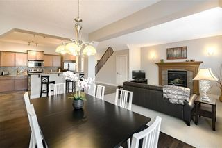 Photo 20: 210 VALLEY WOODS Place NW in Calgary: Valley Ridge House for sale : MLS®# C4163167