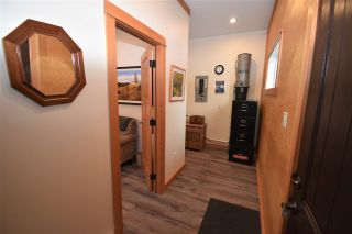 """Photo 20: 1420 SUNNY POINT Drive in Smithers: Smithers - Town House for sale in """"Silverking"""" (Smithers And Area (Zone 54))  : MLS®# R2546950"""