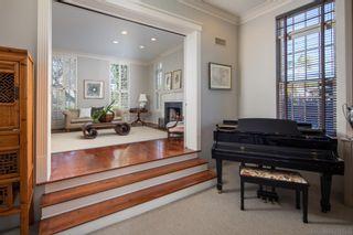 Photo 10: CORONADO VILLAGE House for sale : 6 bedrooms : 731 Adella Avenue in Coronado
