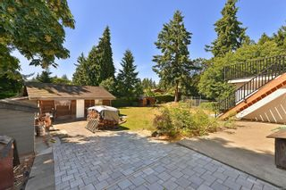 Photo 27: 217 Cottier Pl in : La Thetis Heights House for sale (Langford)  : MLS®# 879088