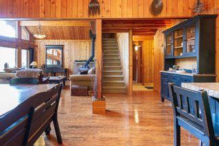 """Photo 7: 76 GARIBALDI Drive in Whistler: Black Tusk - Pinecrest House for sale in """"BLACK TUSK"""" : MLS®# R2601918"""