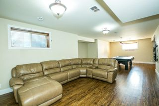 Photo 43: 155 FRASER Way NW in Edmonton: Zone 35 House for sale : MLS®# E4266277