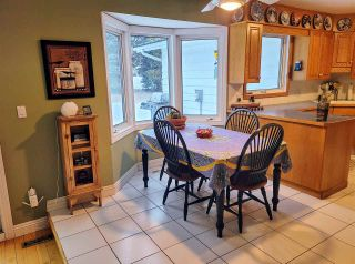 Photo 10: 6 53420 RGE RD 274: Rural Parkland County House for sale : MLS®# E4235414