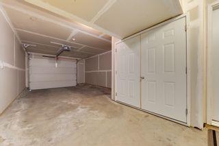 Photo 22: 150 5604 199 Street in Edmonton: Zone 58 Townhouse for sale : MLS®# E4258294