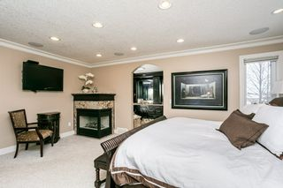 Photo 26: 6 J.BROWN Place: Leduc House for sale : MLS®# E4227138