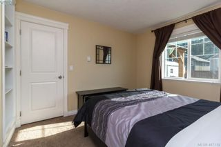 Photo 30: 3587 Vitality Rd in VICTORIA: La Happy Valley House for sale (Langford)  : MLS®# 808798