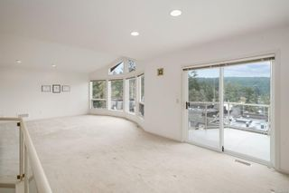 Photo 10: 941 Grilse Lane in : CS Brentwood Bay House for sale (Central Saanich)  : MLS®# 869975