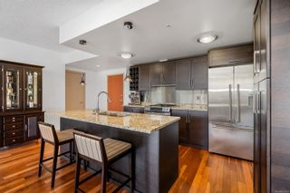Photo 7: N701 737 Humboldt St in : Vi Downtown Condo for sale (Victoria)  : MLS®# 878609