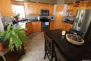 Photo 6: 602 Hurley Crescent in Saskatoon: Erindale Residential for sale : MLS®# SK855256