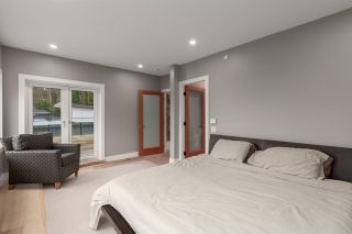 """Photo 34: 2205 CRUMPIT WOODS Drive in Squamish: Plateau House for sale in """"CRUMPIT WOODS"""" : MLS®# R2583402"""